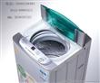 廊坊投币洗衣机