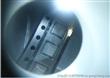 回收收购LSM330DLCTR,传感器,手机料IC