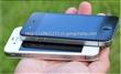 手机批发 APPLE/苹果4代 原装正品苹果手机 iPhone4手机 苹果手机
