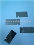 打印机钢片DST-106