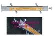 201不锈钢立柱生产厂家 不锈钢立柱扶手配件价格加工图片