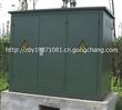 专业生产:DFW-12KV 高压电缆分支箱 欧式分支箱
