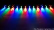 水族LED灯