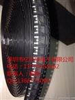 生产贴片二三极管  BC817-40,BAT54S,BAT54C