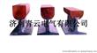 QYT钢体滑触线,济南青云耐高温钢体滑触线生产厂家