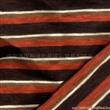 生产多种成分规格的竹节针织面料