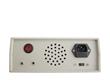 8801A离子排毒仪 沐足器