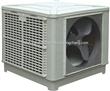 三墩冷风机&三墩冷风机安装&三墩安装维修冷风机