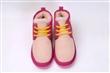 什么牌子的雪地靴好,雪地靴怎么清洗保养,儿童雪地棉选什么颜色好