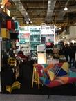 圣保罗(亚洲)家具及家居生活用品展(AFID Sao Paulo)