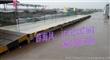 鄱阳地磅∥安装、维修、移位》鄱阳50吨地磅价格*商机