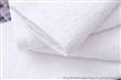 厂家直销各种规格白毛巾