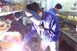 大连辽南机电焊机设备维修服务中心
