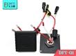 最新款 一体化 方便好用 HID-Q1 35W 安定器 厂家直供应 高品质