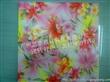 瓷砖加工定制打印喷绘 瓷砖印刷彩印加工 高精度UV平板印刷