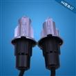 供应HID安定器/H4摆脚 hid 氙气灯/HID氙气灯灯泡