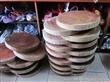 越南铁木砧板加工批发