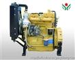 潍坊产工程型柴油机