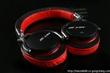 供应狂热者B5头戴式蓝牙耳机 插卡FM MP3播放 立体声带通话接听