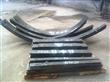 徐州苏辰耐磨复合钢板