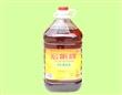 安县宏帆粮油有限责任公司菜籽油供应