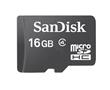 SANDISK 录音 16GB TF卡