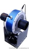 广州海狮超声波在线测厚系统