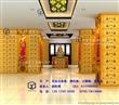 江西广泉-骨灰存放架、铝合金存放架、家族式存放架、夫妻双穴存放架、智能存放架