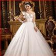 苏州婚纱批发 苏州婚纱礼服定做 苏州婚纱厂家