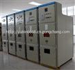 供应【上海华通】KYN28-12中置柜,KYN28-12高压开关柜