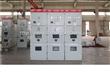 供应【上海华通】【浙江川西】KYN28-12丨KYN28A-12中置高压开关柜