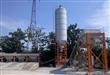 供应WCB-300型稳定土拌合设备