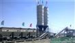 供应WCB500型稳定土拌合站