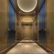 电梯装潢厂、电梯装饰厂、扶梯装潢厂、整梯制作