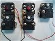 美国APCOM温控器
