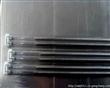 石英加热管-8