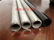 广东汕尾供应TC4钛合金板;1mm;2mm;6mm;可零切;可零卖