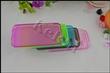 广州模具厂家直销iPhone5C防尘布丁套优势供货