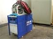 山东焊王焊接设备制造主营IGBT逆变二保焊机