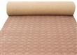 长沙欧叶地毯 专业用心服务