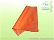 PVC涂层面料、PVC尼龙充气面料