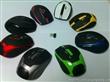 GE-M305无线鼠标厂家/有线鼠标厂家/键盘厂家/蓝牙键鼠