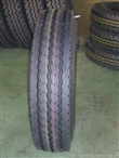 供应HDSTONE卡车轮胎900R20