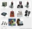供应CNC零件加工  五金配件加工  治具、工装夹具设备