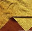 生产多种规格的烫金烫银针织面料