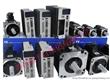 台金伺服电机17-bit增量编码器、160000ppr分辨率伺服