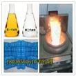专业生产醇基电子点火炉头,甲醇灶芯灶具厂家