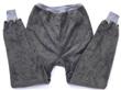 双层保暖热能裤