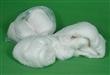无胶棉蚕丝棉羽绒棉复合棉洗水棉佛山顺德生产