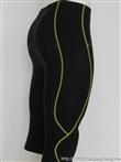 绍兴cycfit梯度压缩紧身男式短裤